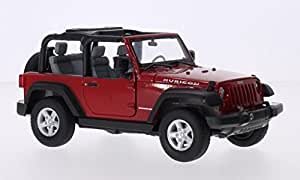 Rent a Car in Rhodes WRANGLER UNLIMITED