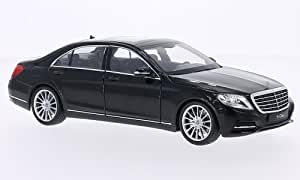 Rent a Car in Rhodes MERCEDES S350 LONG
