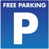 Rent a Car in Rhodes, Atlantica Aegean Park Hotel (FREE DELIVERY)